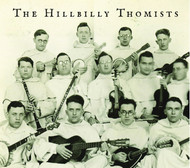 The Hillbilly Thomists (CD)