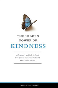 The Hidden Power of Kindness - Fr. Lawrence Lovasik