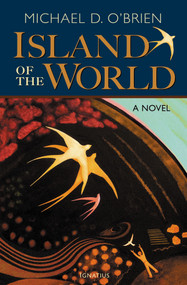 Island of the World - Michael O'Brien