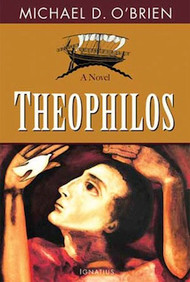 Theophilos - Michael O'Brien