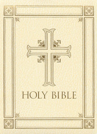The Catholic Family Bible