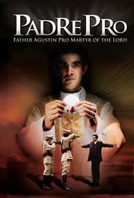 Padre Pro (DVD)