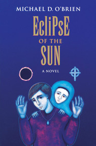 Eclipse of the Sun - Michael O'Brien