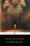 The Complete Fairy Tales by George MacDonald