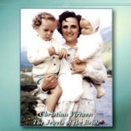 Christian Virtues: The Jewels of the Bride (CDs) - Fr. David Skillman