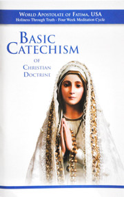 Basic Catechism of Christian Doctrine