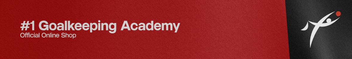 1gkacademy-shop-header.jpg