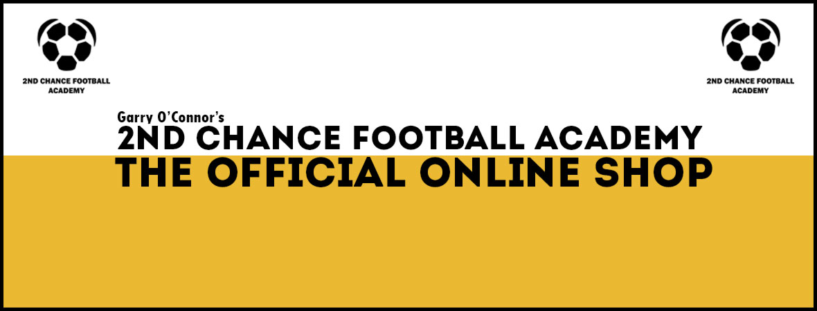 2nd-chance-academy-shop-header-v3.jpg