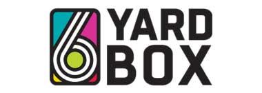 6yb-logo-6.jpg