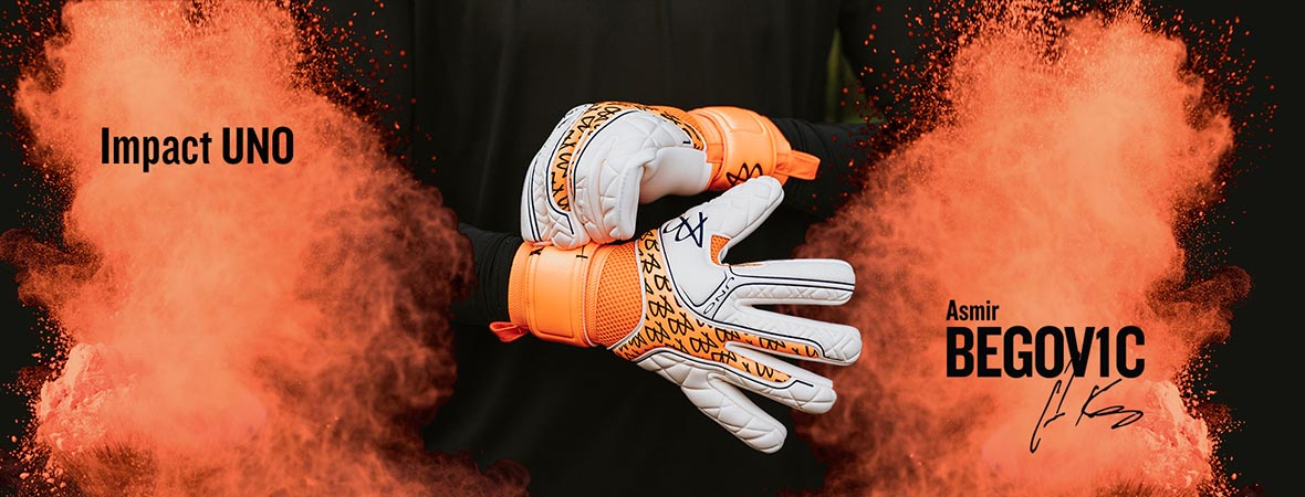 ab1-goalkeeper-gloves-header.jpg