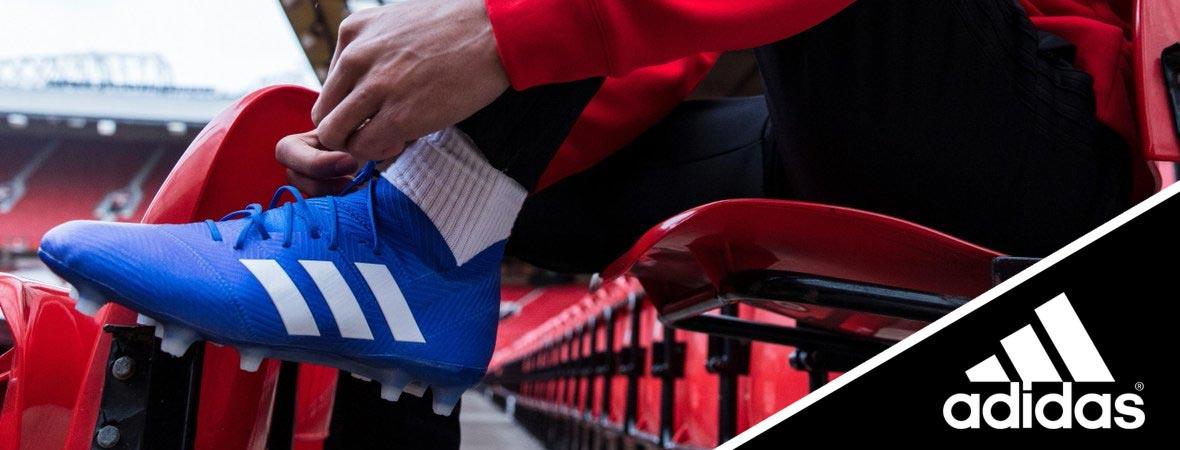 adidas-football-boots-header-image.jpg