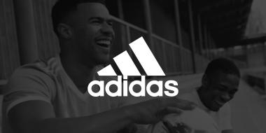 Shop for Adidas Teamwear