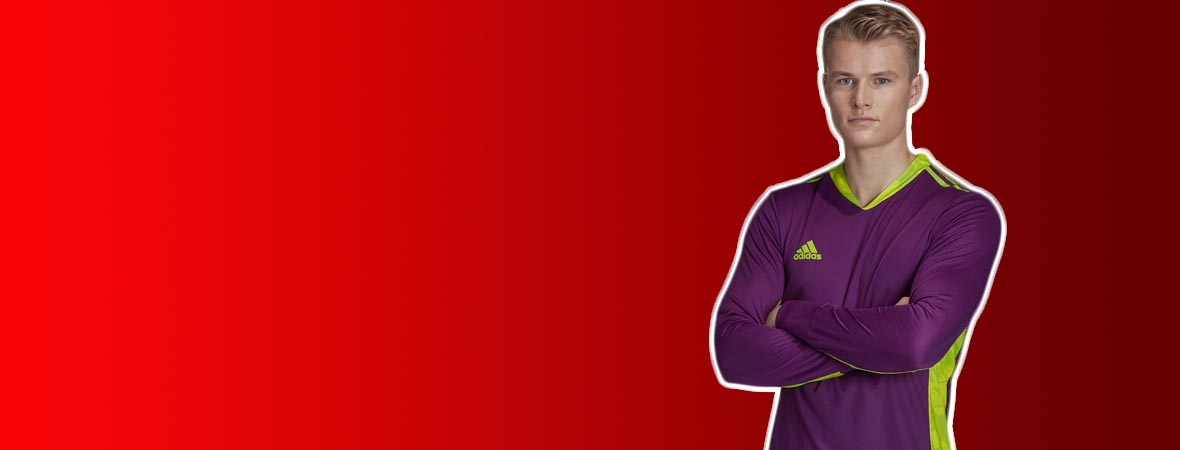 adidas-goalkeeper-kits-header-image.jpg