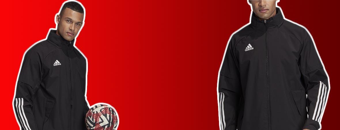 adidas-jackets-header-image.jpg