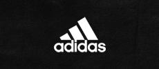 View the Adidas Size Guide