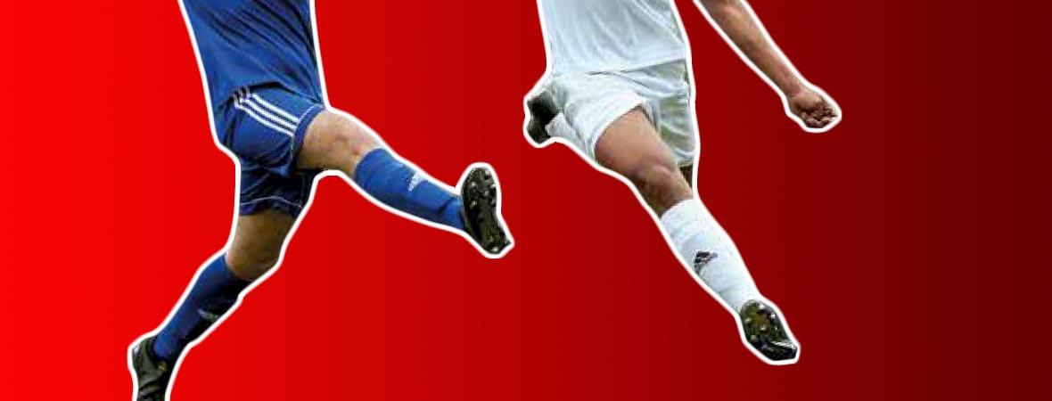 adidas-socks-header-image.jpg