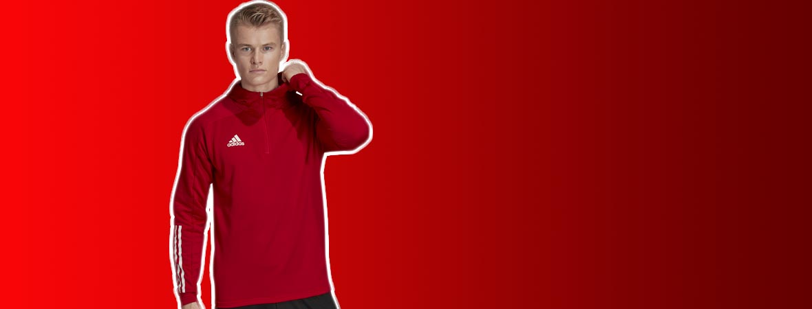 adidas-sweatshirts-header-image.jpg