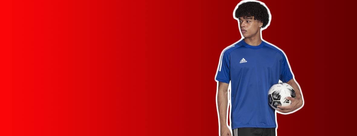 adidas-t-shirts-header-image.jpg