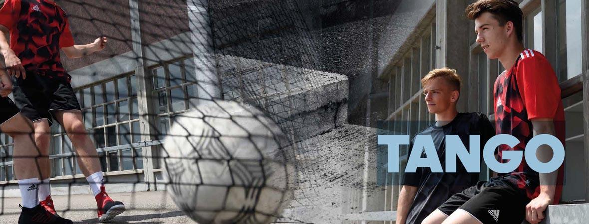adidas-tango-clothing-leisurewear.jpg