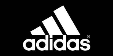 adidas-teamwear-nugget.jpg