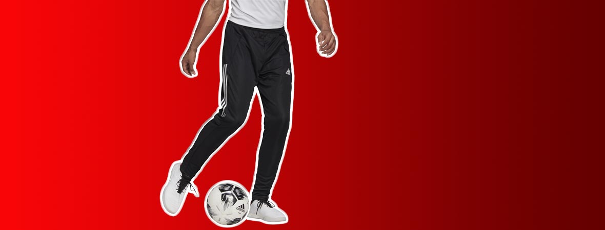 adidas-tracksuit-bottoms-header-image.jpg