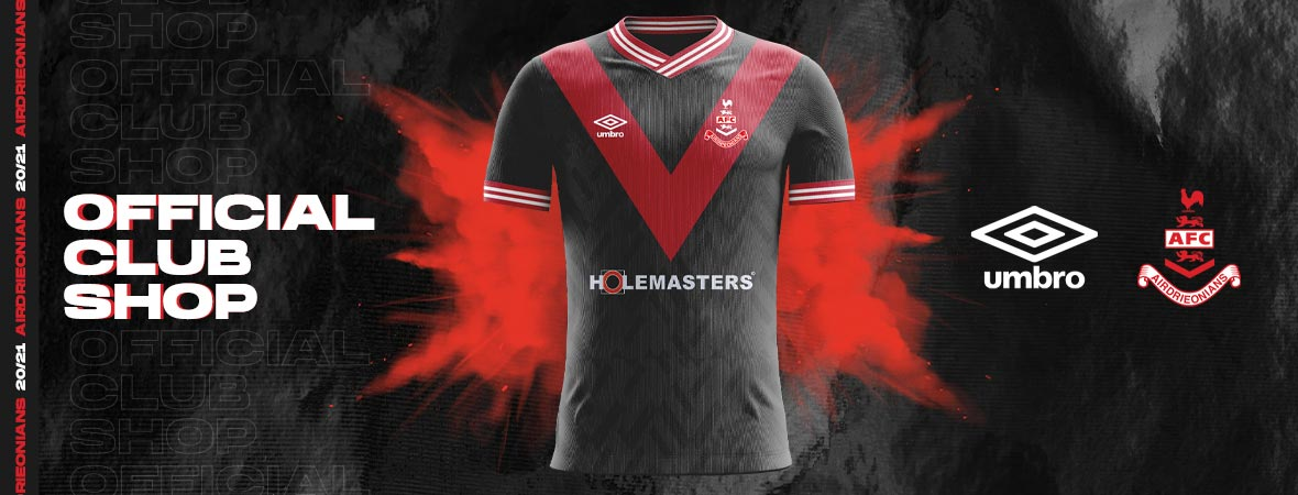 airdrieonians-club-shop-header.jpg