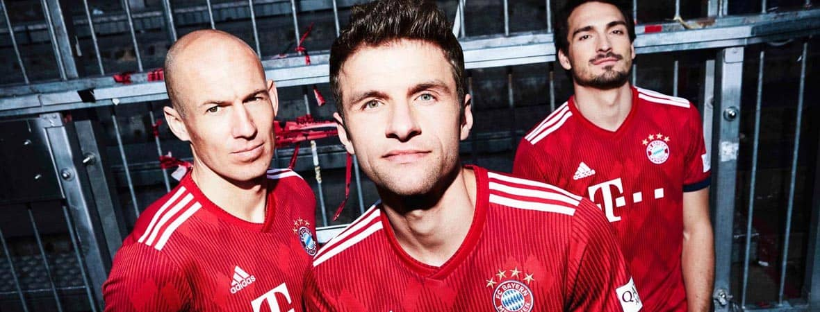 bayern-munich-header-2018-19.jpg
