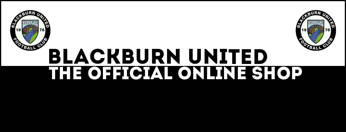 blackburn-united-header-new-style.jpg