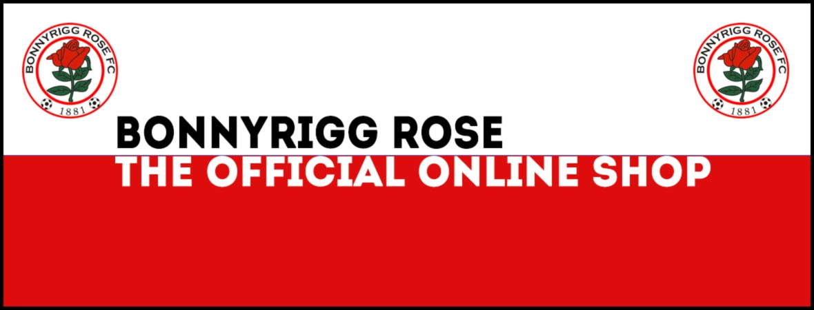 bonnyrigg-rose-header.jpg
