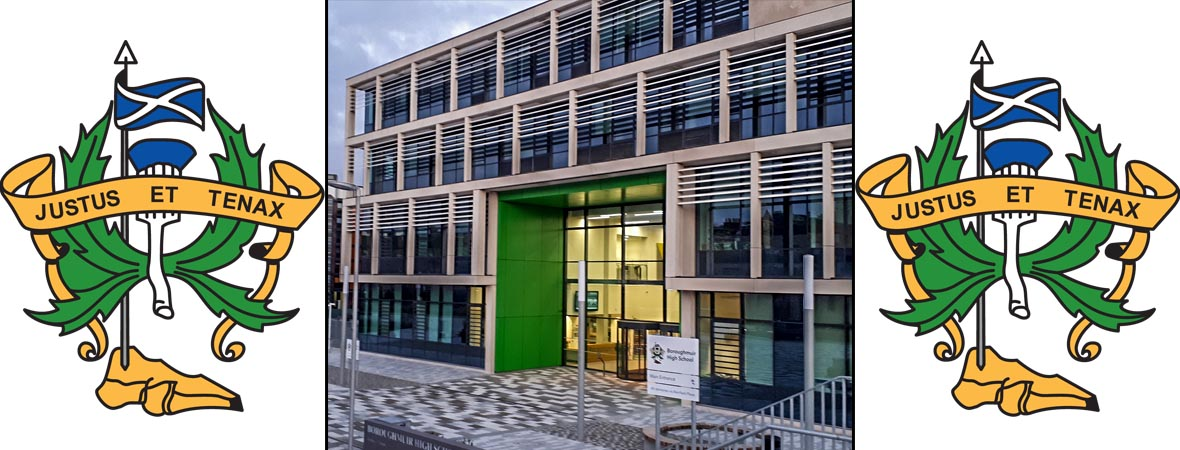 boroughmuir-high-school-header.jpg