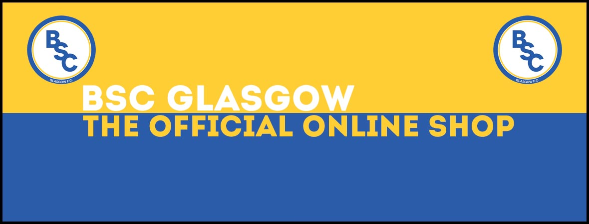 bsc-glasgow-shop-header.jpg