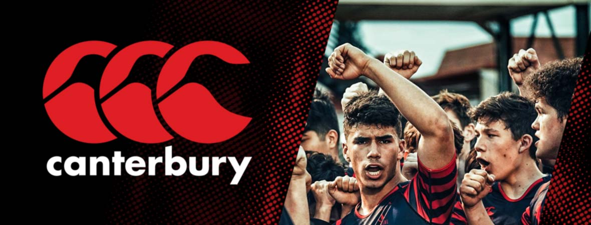 canterbury-header.jpg