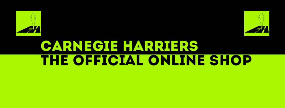 carnegie-harriers-header.jpg