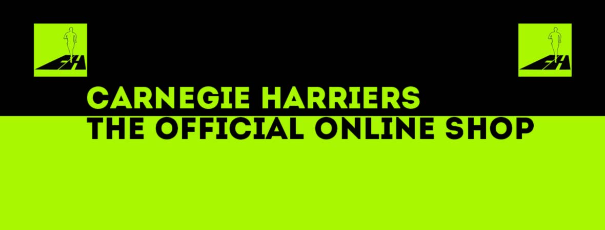 carnegie-harriers-header.jpg