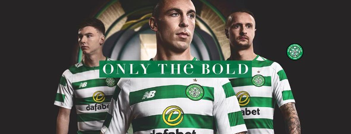 celtic-2018-19-header.jpg