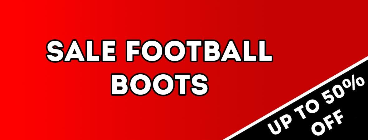 cheap-sale-football-boots-header-image.jpg