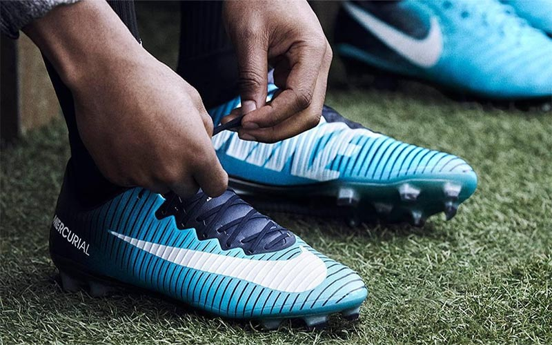 0d1c23e0d Before you even begin to think about what colour or brand of boot you re  looking for