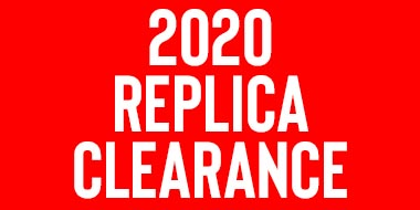 clearance-badge-r.jpg
