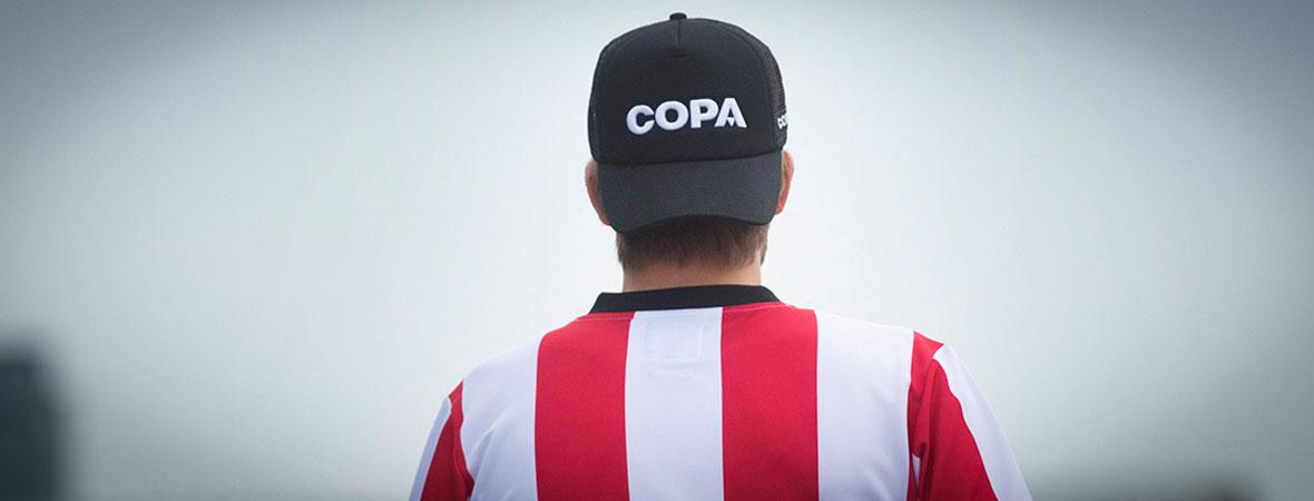 copa-caps-header.jpg
