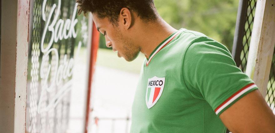 copa-international-retro-shirts-header.jpg
