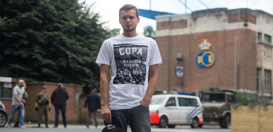 copa-t-shirts-banner.jpg
