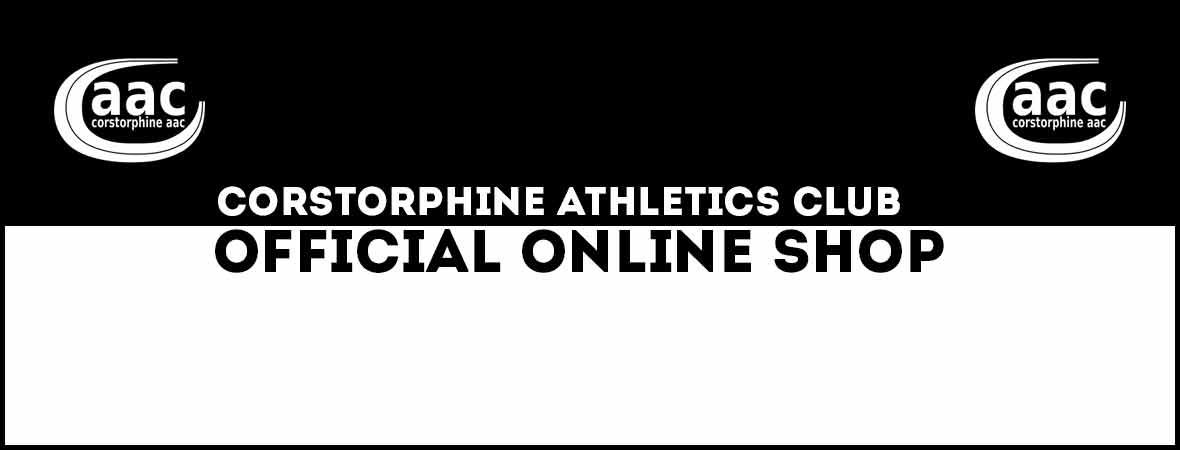 corstorphine-athletics-club-shop.jpg