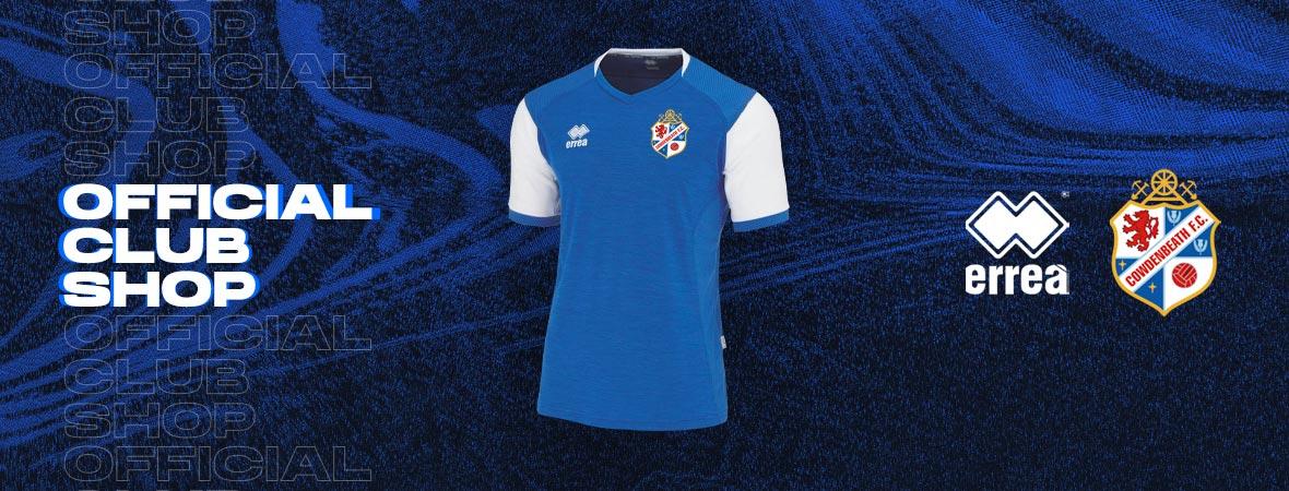 cowdenbeath-home-shirt-2020-21-headerl.jpg