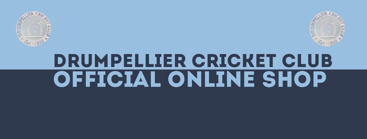 drumpellier-shop-header-2.jpg