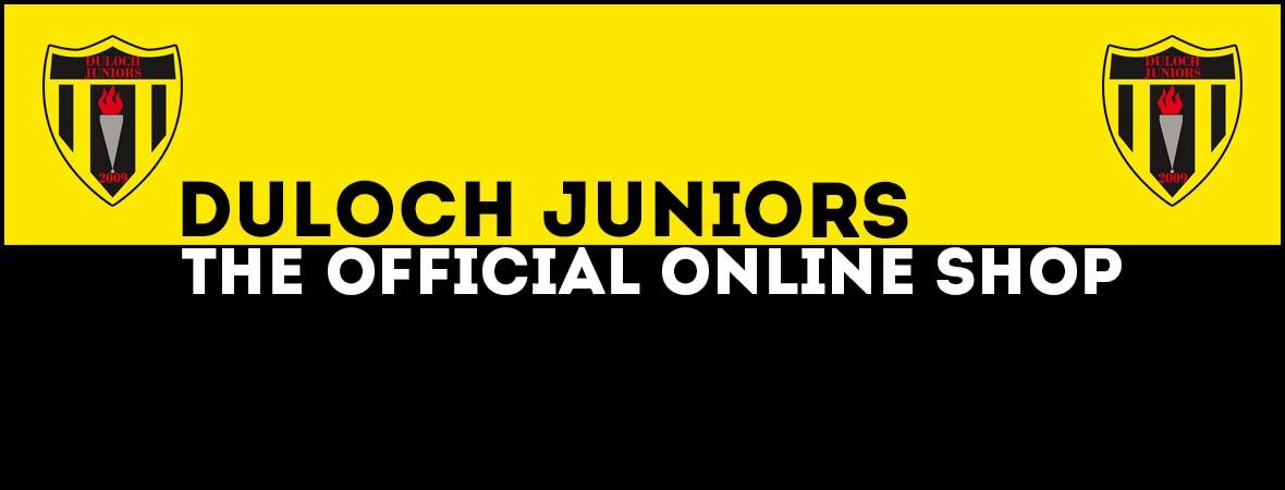 duloch-juniors-header-new-style.jpg