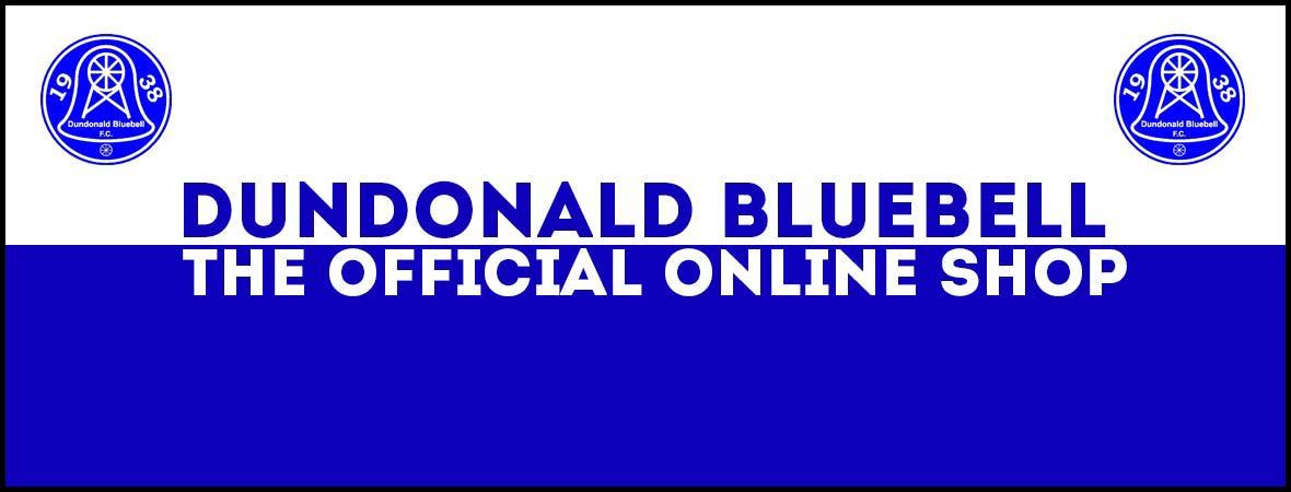 dundonald-bluebell-shop-header-v2.jpg