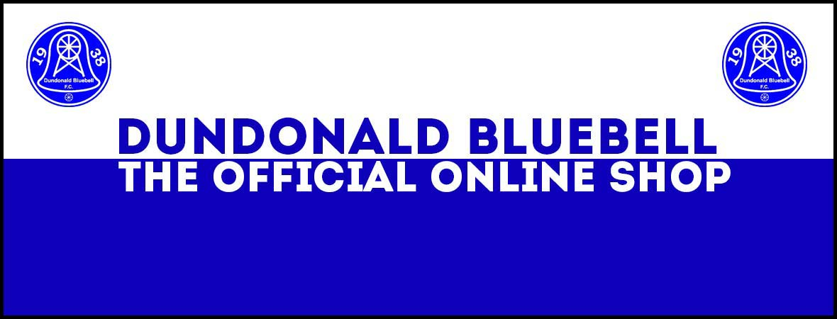 dundonald-bluebell-shop-header-v2.jpg