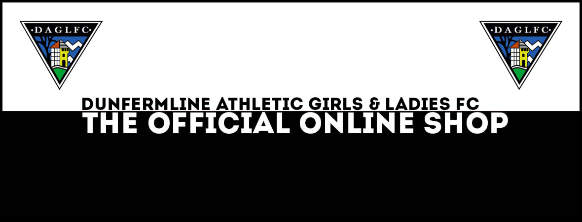 dunfermline-athletic-girls-ladies-shop-v2.jpg