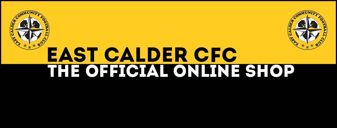 east-calder-header-new-style.jpg