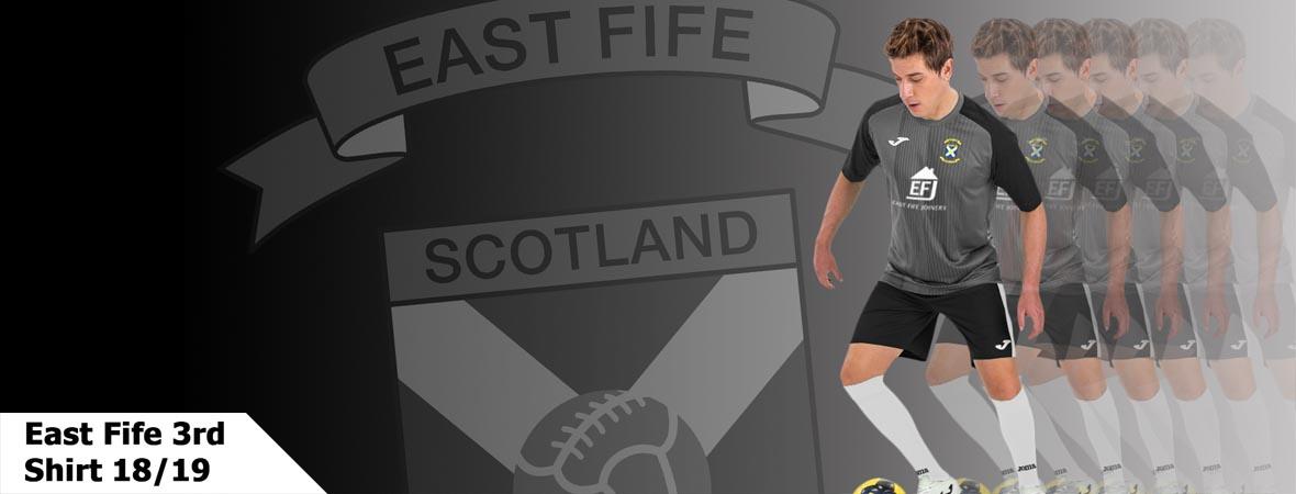 east-fife-3rd-shirt-header.jpg